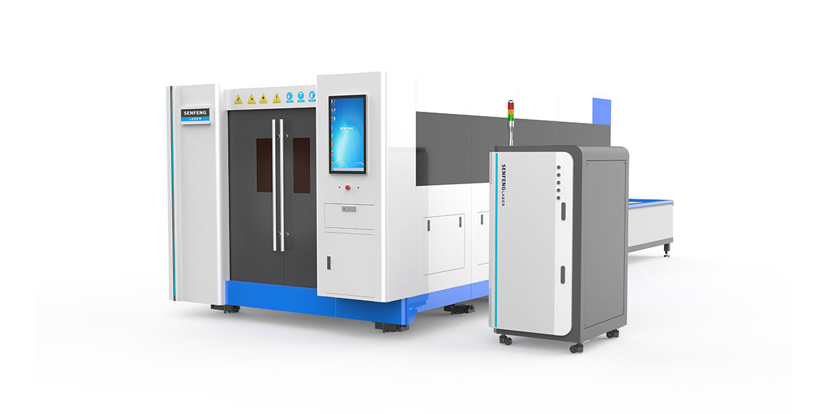 Steel Laser Cutter in Medical Device Manufacturing Field